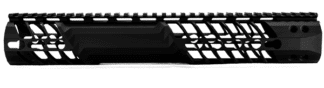 c7k-handguard