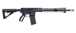 BDRX-15 Rifle