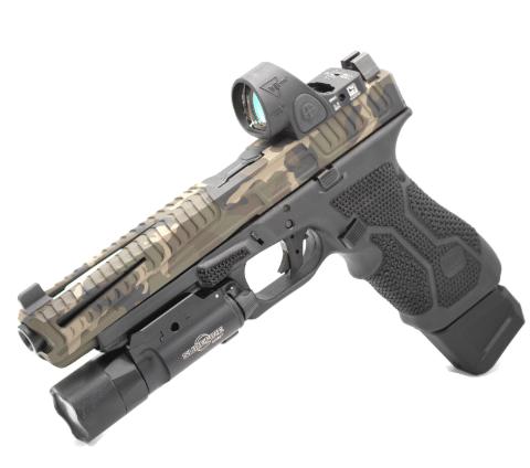 custom-g34-glock