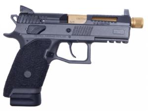 Danger-Close-Armament-CZP-07-Pistol